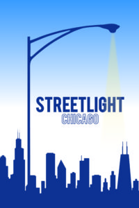 streetlight-chicago-image