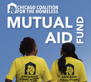 Applications closed to the CCH Mutual Aid Fund